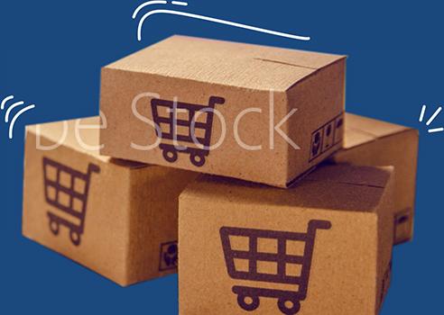 eCommerce-Marketing-Solutions-header