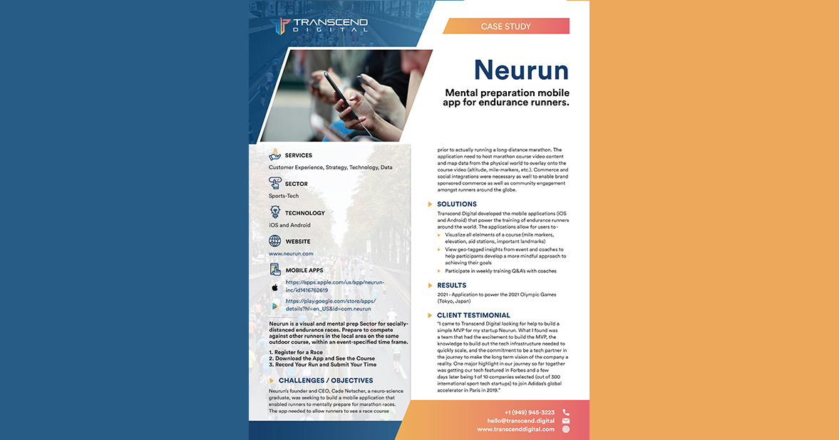 Nerum