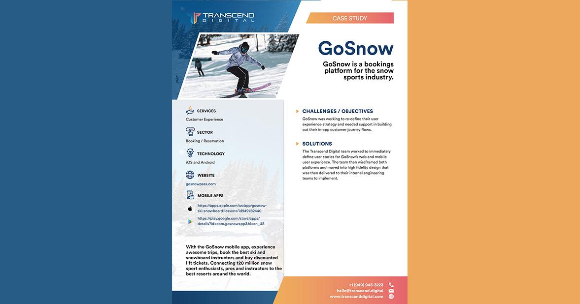 gosnow-1