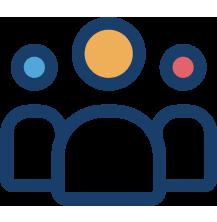 markets-icons-2