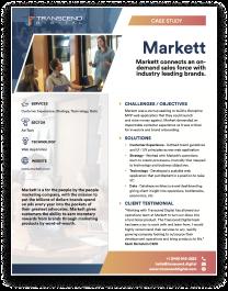 markett-connects