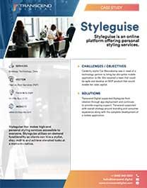 styleguise